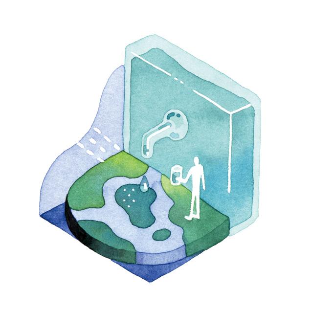 SDGs イラスト illust